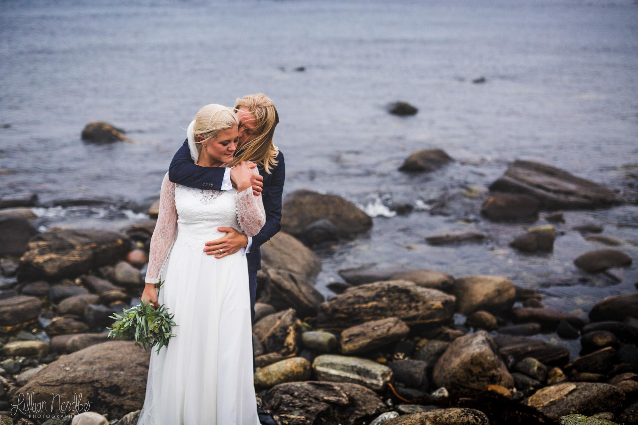 Fotograf Lillian Nordbø - favoritter-14.jpg