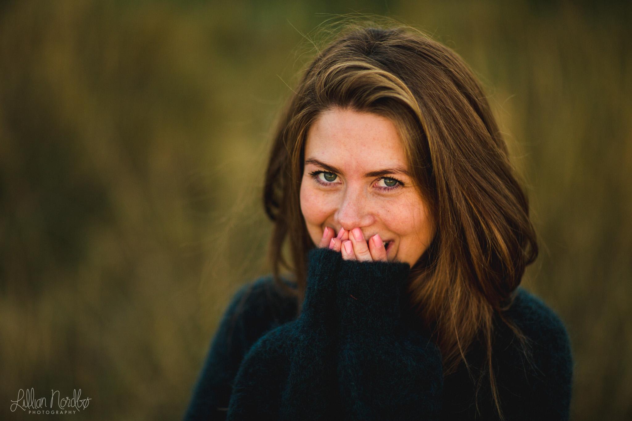 Fotograf Lillian Nordbø - Liv Margunn-8.jpg