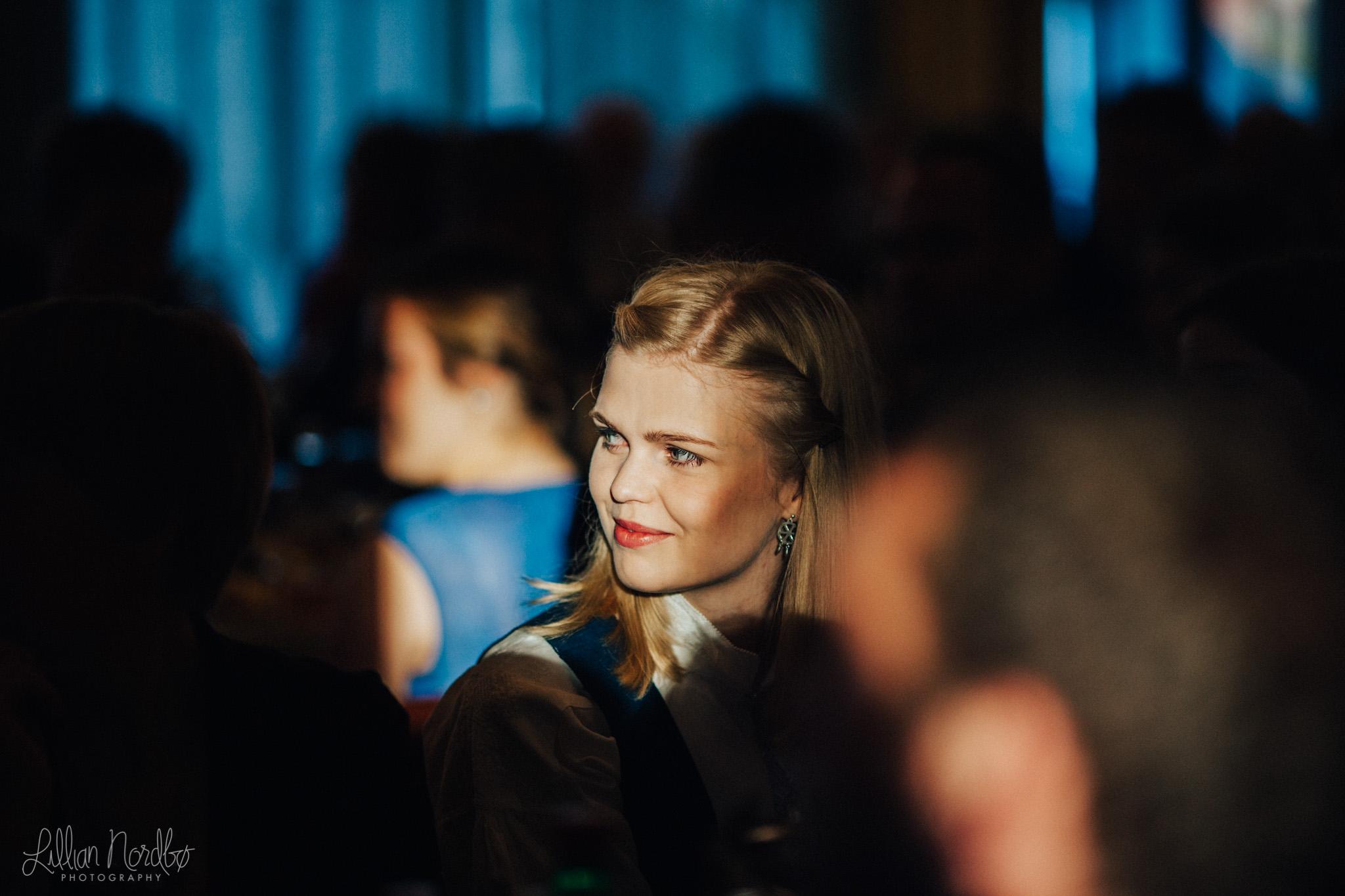 Fotograf Lillian Nordbø - sol+hallgrim-43.jpg