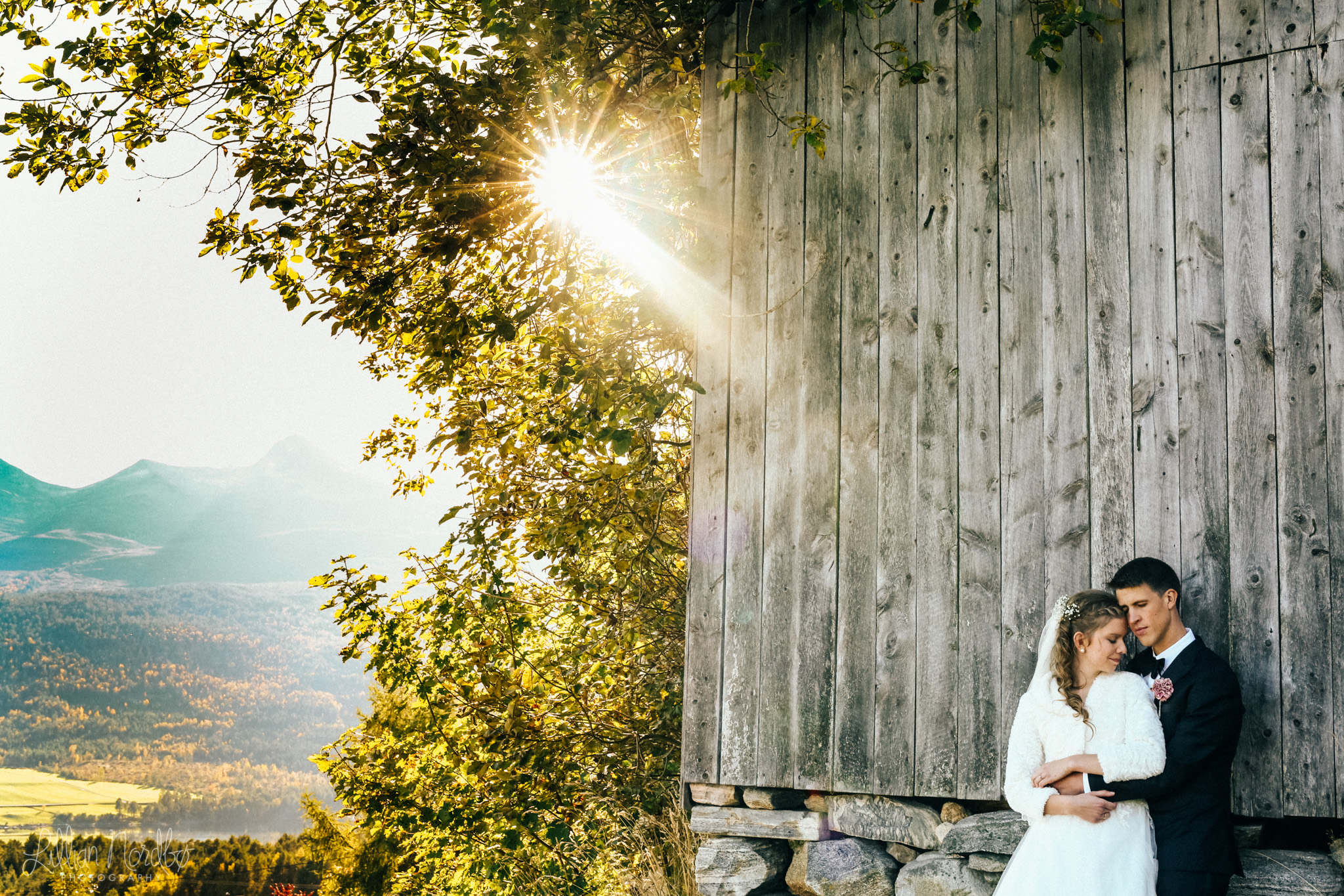 Fotograf Lillian Nordbø - sol+hallgrim-36.jpg