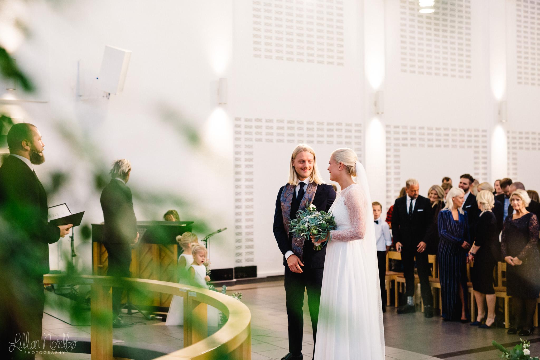 Fotograf Lillian Nordbø - hanne+joel-53.jpg