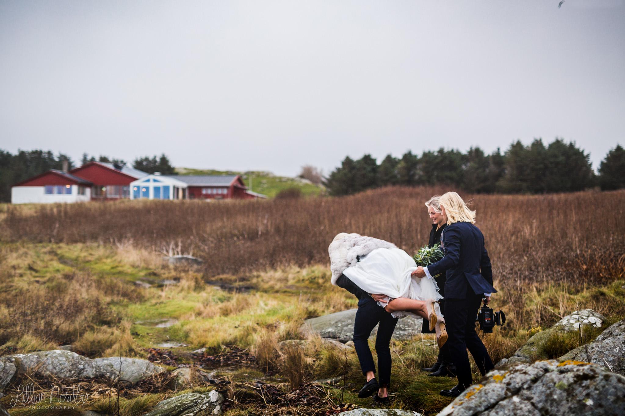 Fotograf Lillian Nordbø - hanne+joel-151.jpg