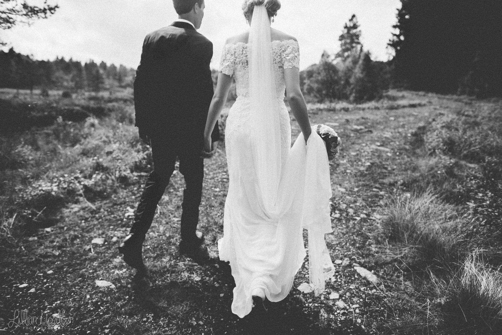 Fotograf Lillian Nordbø - elisabet+simon-64.jpg
