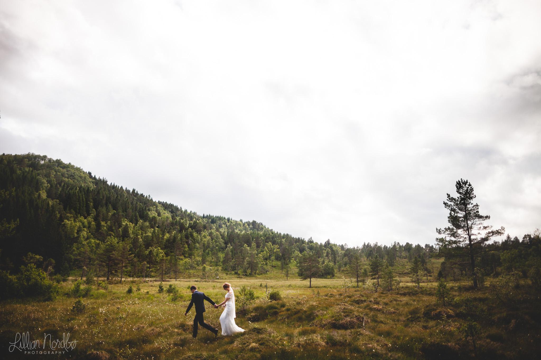 Fotograf Lillian Nordbø - elisabet+simon-67.jpg