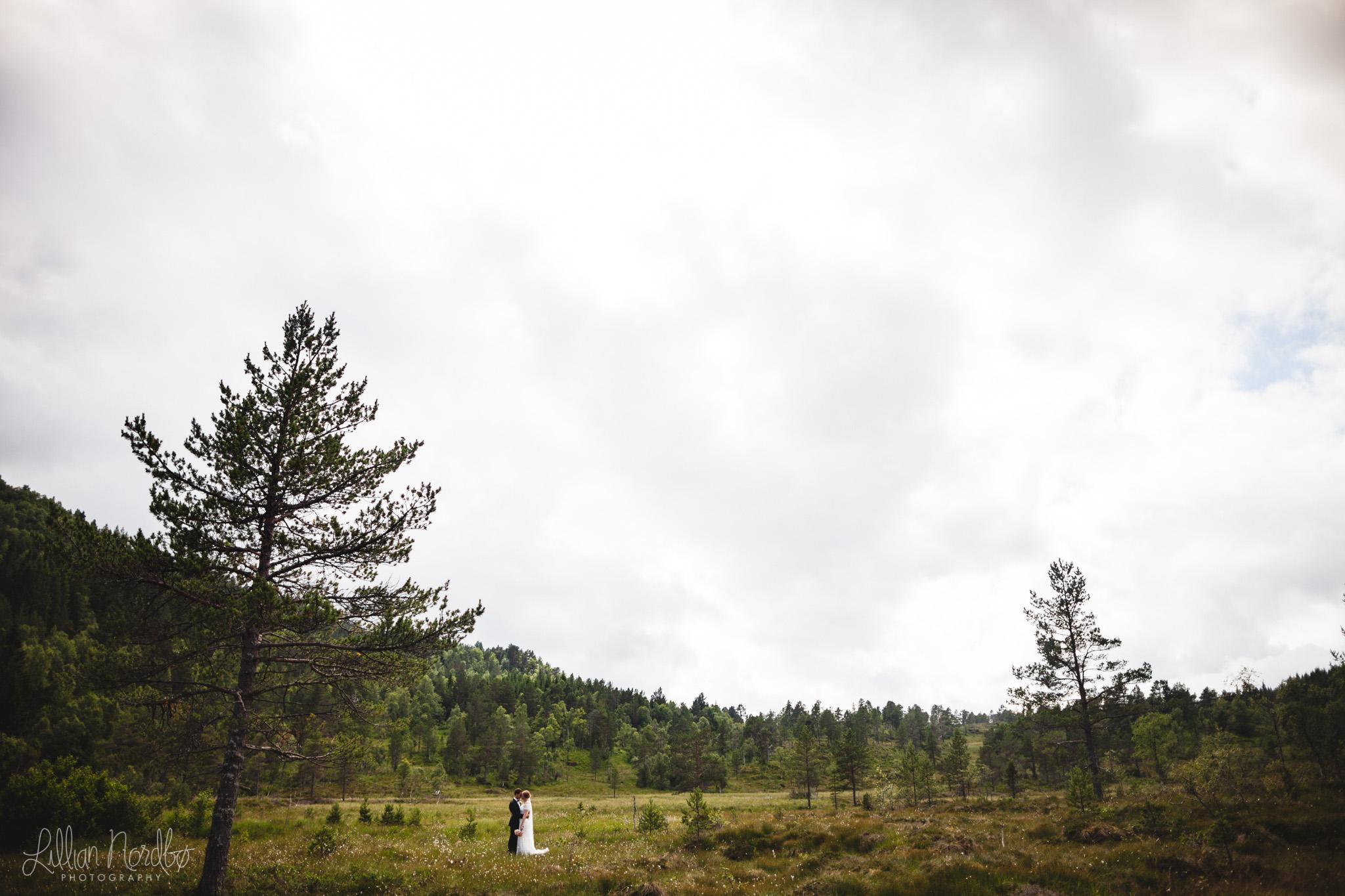 Fotograf Lillian Nordbø - elisabet+simon-71.jpg