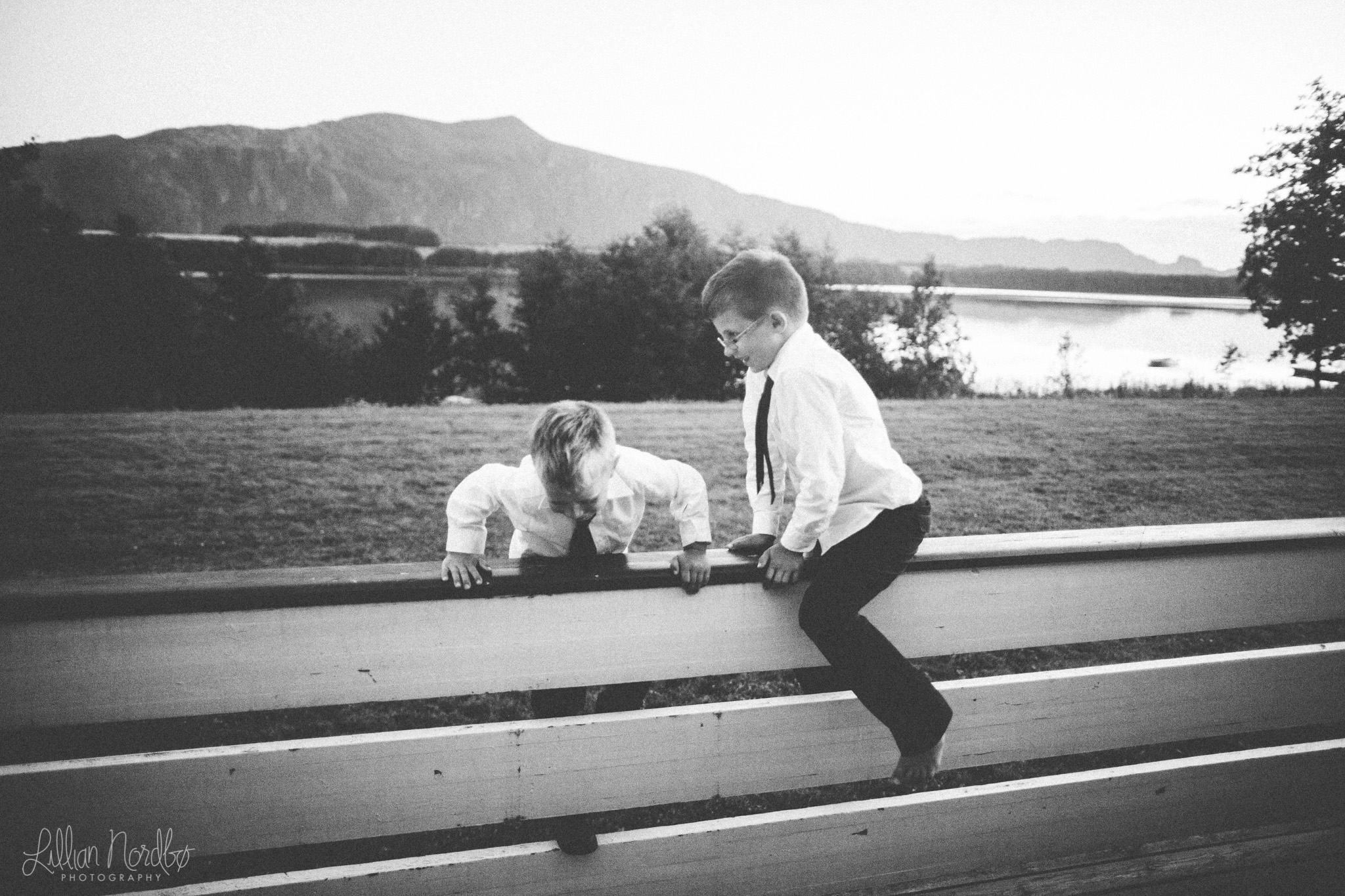 Fotograf Lillian Nordbø - elisabet+simon-119.jpg