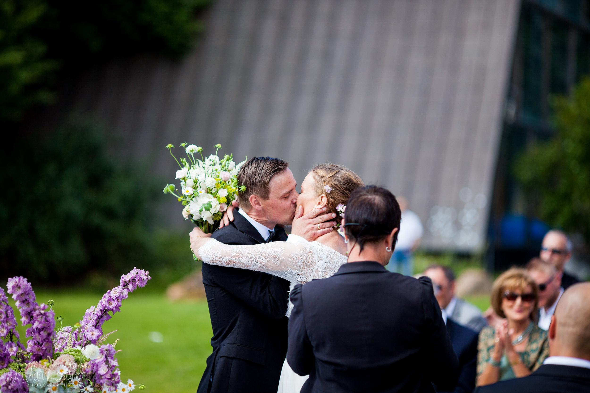 Fotograf Lillian Nordbø - ingvild og oddvar-47.jpg
