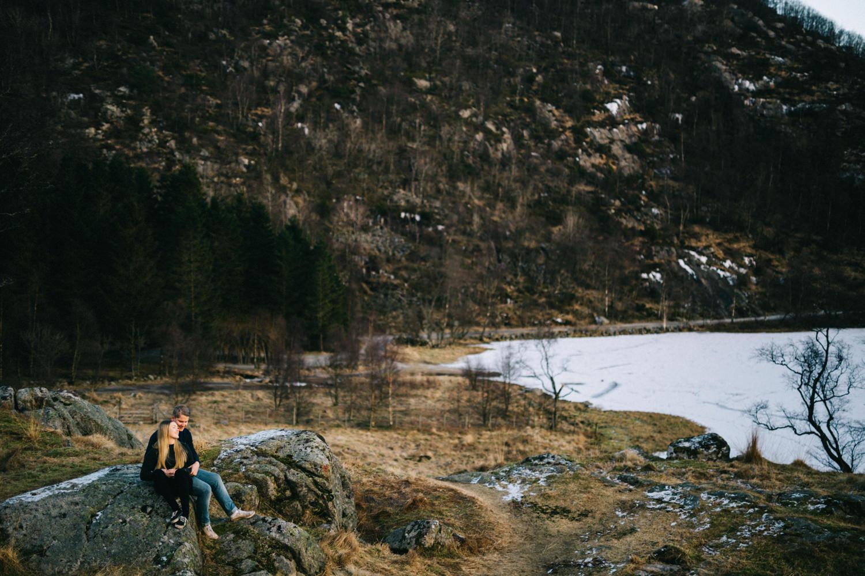 Fotograf Lillian Nordbø - valborg+sondre-10.jpg