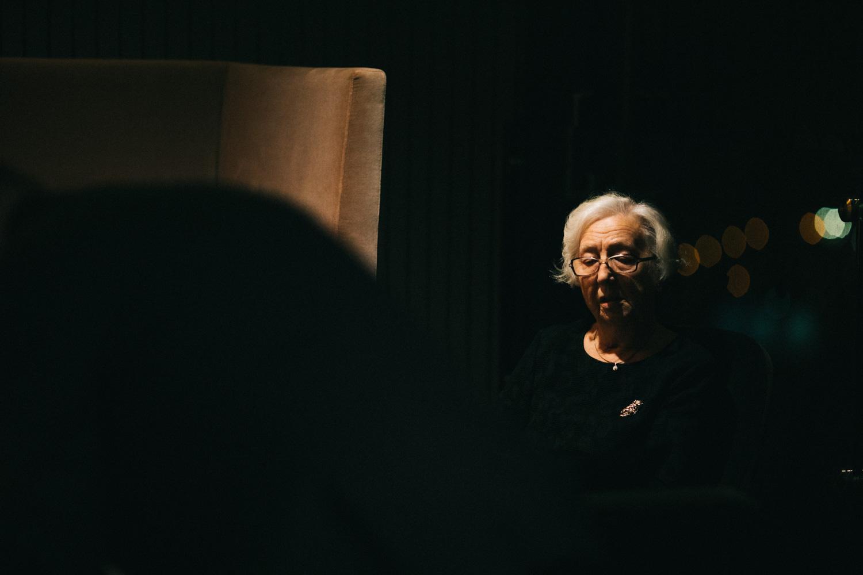 Fotograf Lillian Nordbø - wenche+vidar-165.jpg