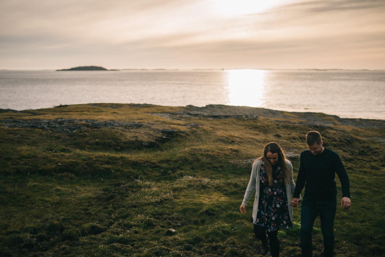 Fotograf Lillian Nordbø - beate+erik-4.jpg