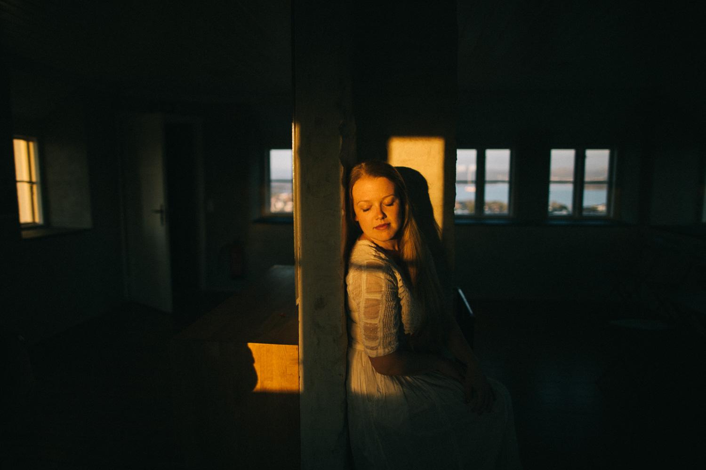 Fotograf Lillian Nordbø - emma+patrick-30.jpg