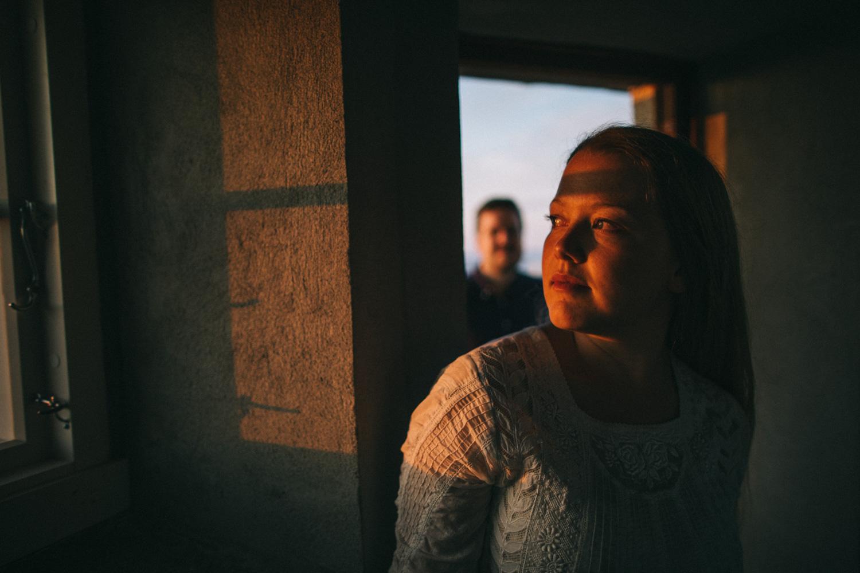 Fotograf Lillian Nordbø - emma+patrick-45.jpg