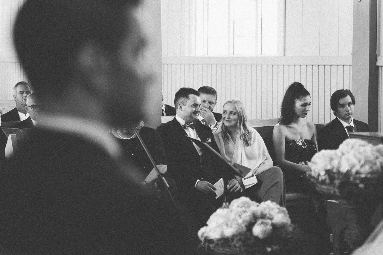 Fotograf Lillian Nordbø_beate+erik-27.jpg
