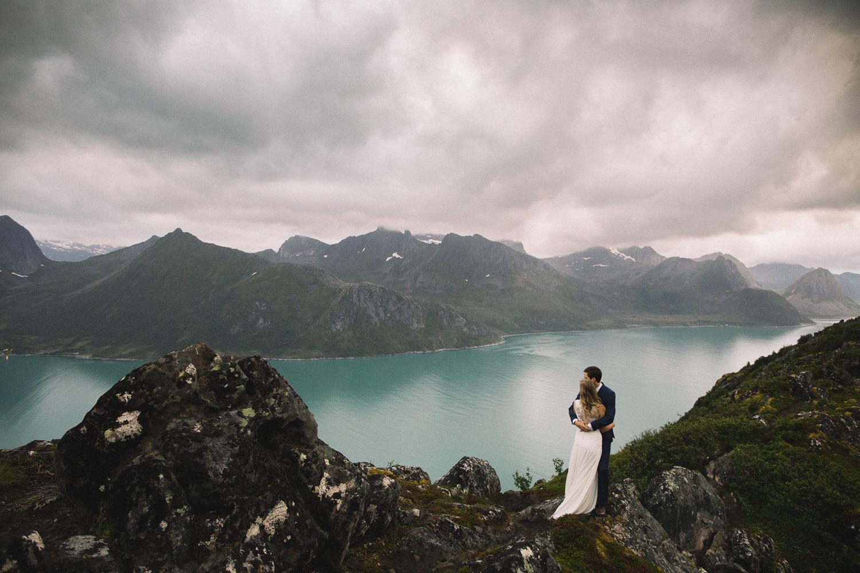 Fotograf Lillian Nordbø_lovise+torgeir-3.jpg