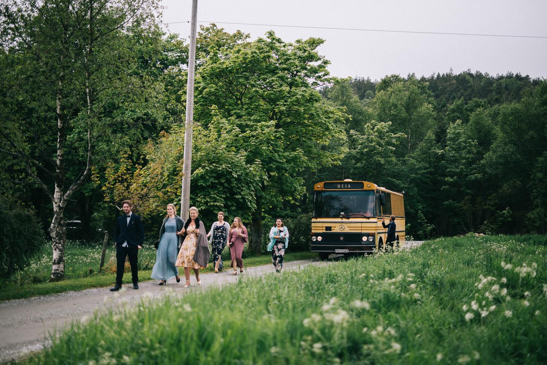 Fotograf Lillian Nordbø_Svanhild+Olav-112.jpg