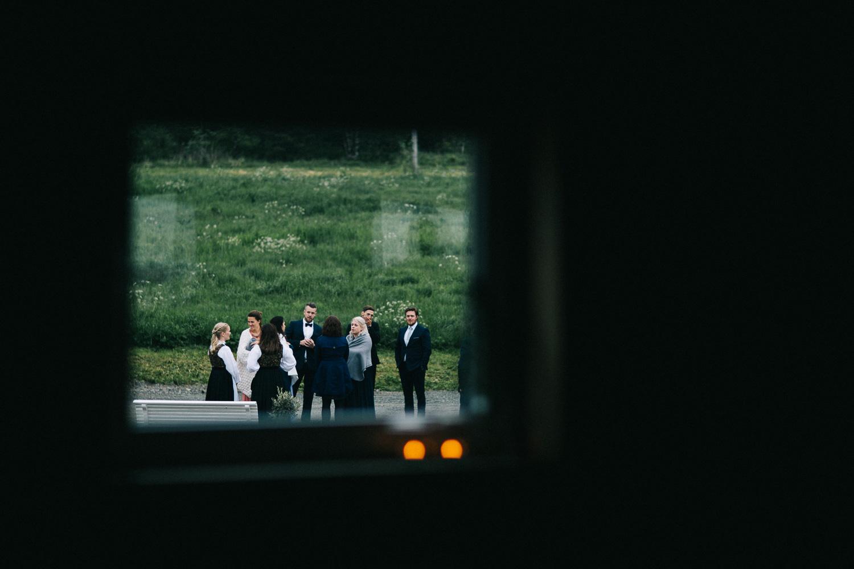 Fotograf Lillian Nordbø_Svanhild+Olav-145.jpg
