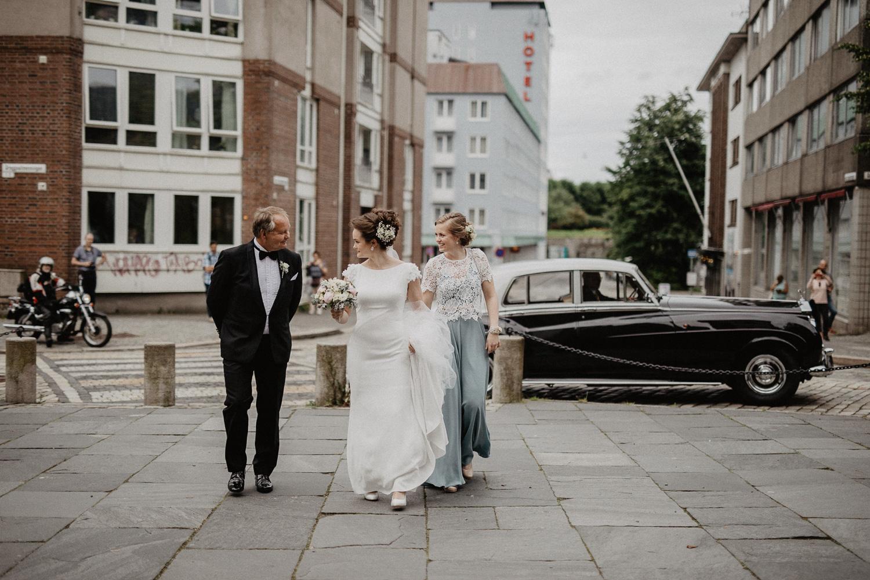 Fotograf Lillian Nordbø_elin+øyvind-28.jpg