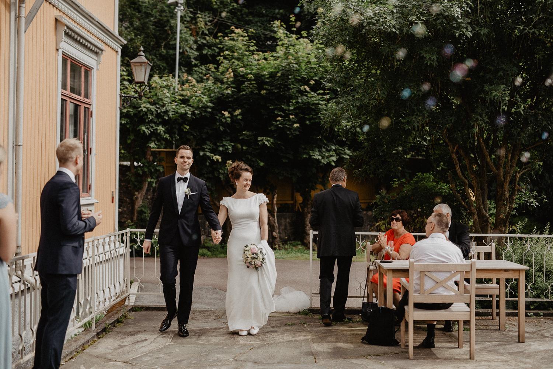 Fotograf Lillian Nordbø_elin+øyvind-66.jpg