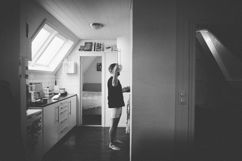 Fotograf Lillian Nordbø_Emma+Patrick-44.jpg