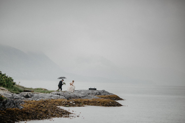 Fotograf Lillian Nordbø_Emma+Patrick-127.jpg