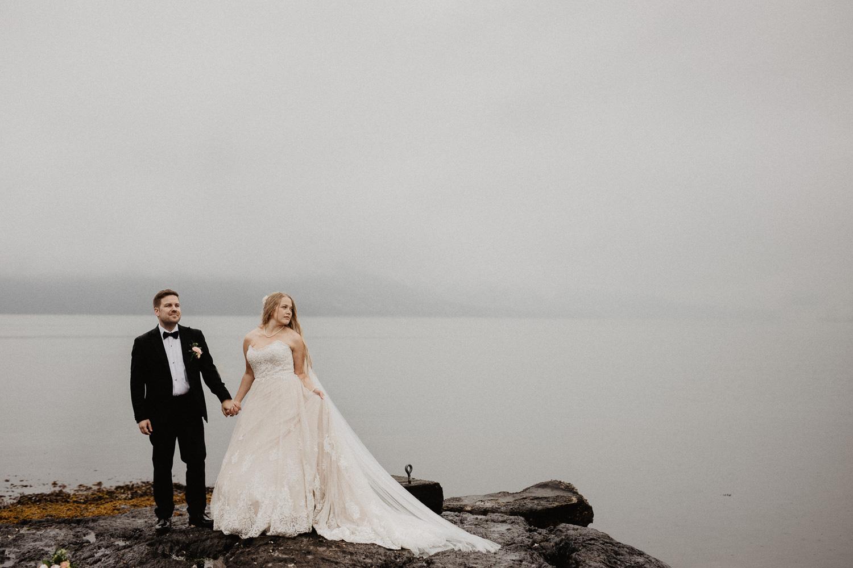 Fotograf Lillian Nordbø_Emma+Patrick-136.jpg
