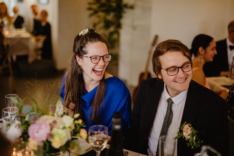 Fotograf Lillian Nordbø_Emma+Patrick-178.jpg