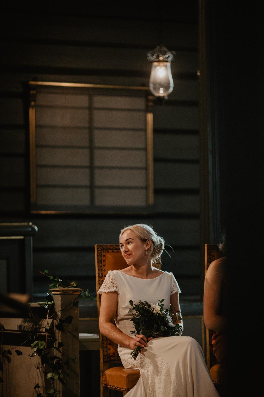 Fotograf Lillian Nordbø_Signe+Steinar-27.jpg