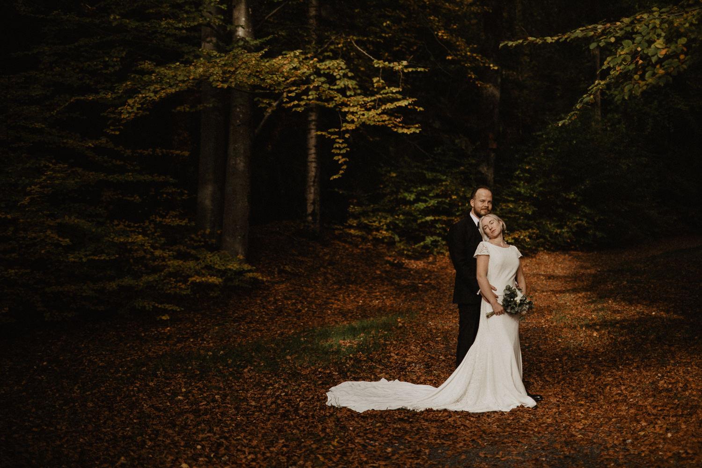 Fotograf Lillian Nordbø_Signe+Steinar-63.jpg