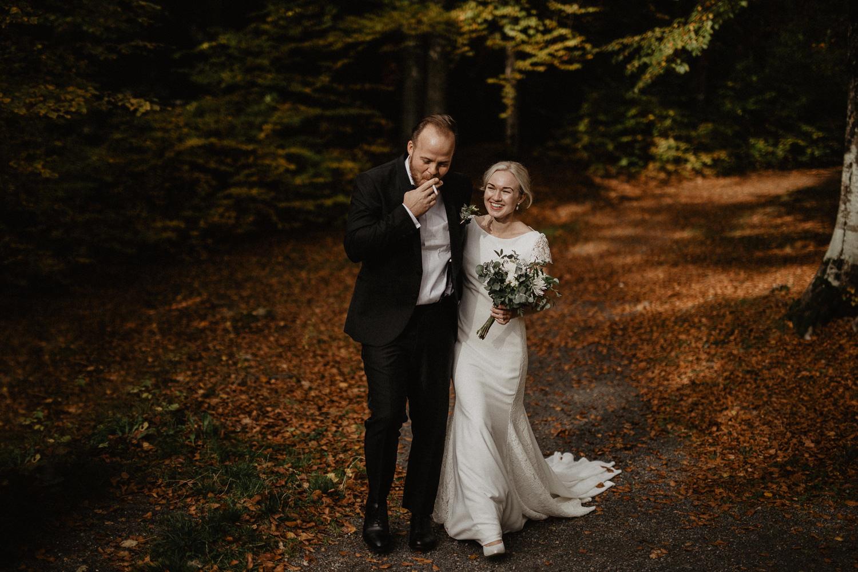 Fotograf Lillian Nordbø_Signe+Steinar-71.jpg