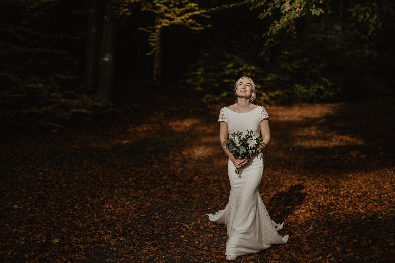 Fotograf Lillian Nordbø_Signe+Steinar-69.jpg