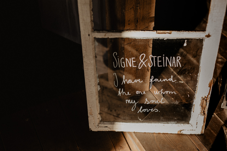 Fotograf Lillian Nordbø_Signe+Steinar-117.jpg