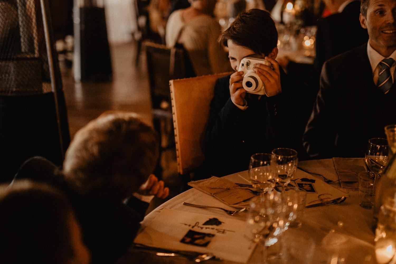 Fotograf Lillian Nordbø_Signe+Steinar-122.jpg