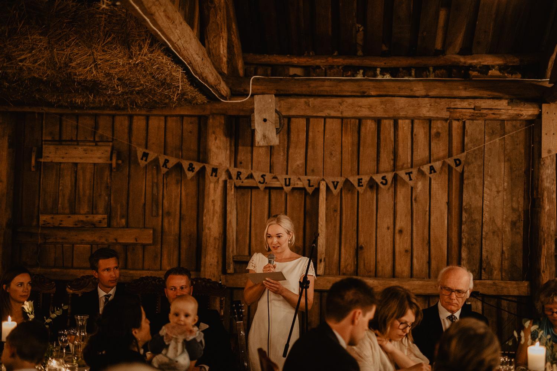 Fotograf Lillian Nordbø_Signe+Steinar-143.jpg