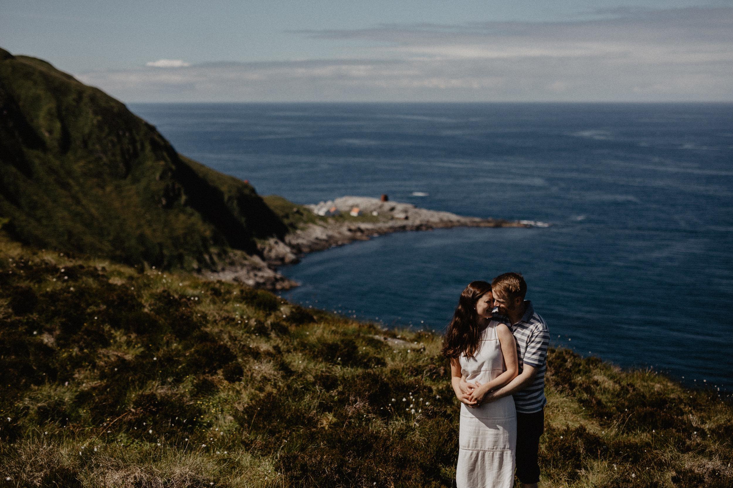 Fotograf Lillian Nordbø_hanne+thomas_elopement-10.jpg