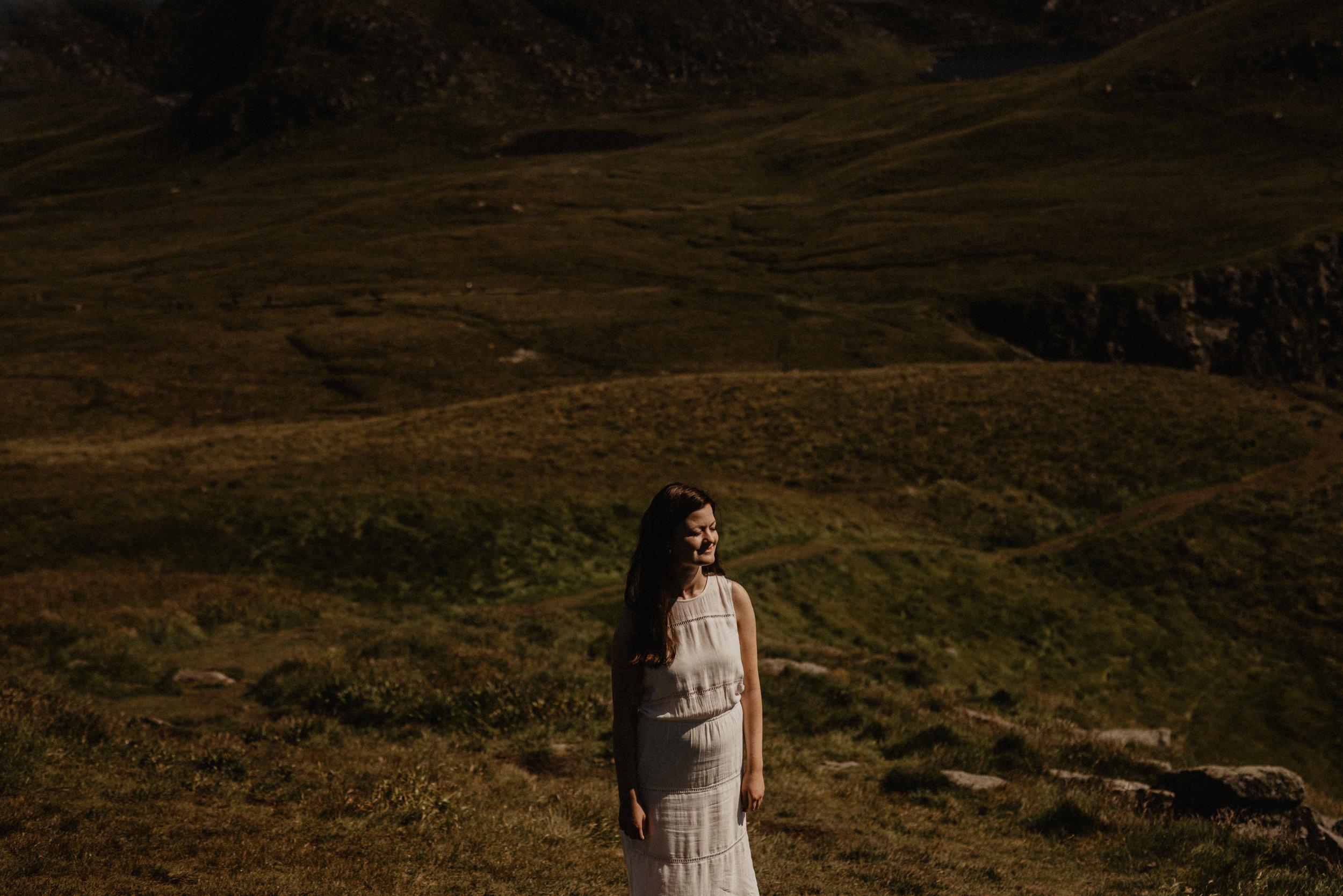 Fotograf Lillian Nordbø_hanne+thomas_elopement-26.jpg