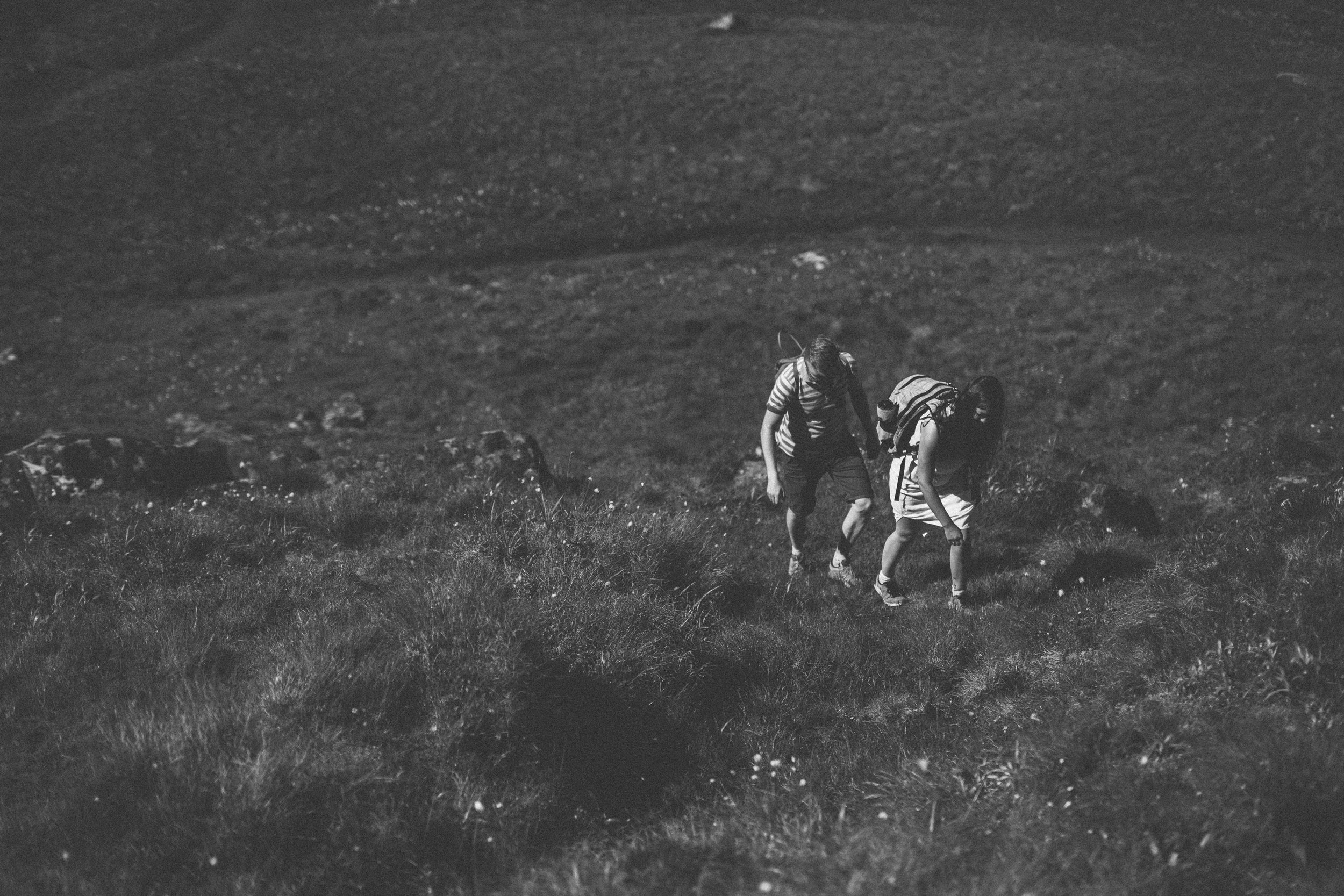Fotograf Lillian Nordbø_hanne+thomas_elopement-35.jpg