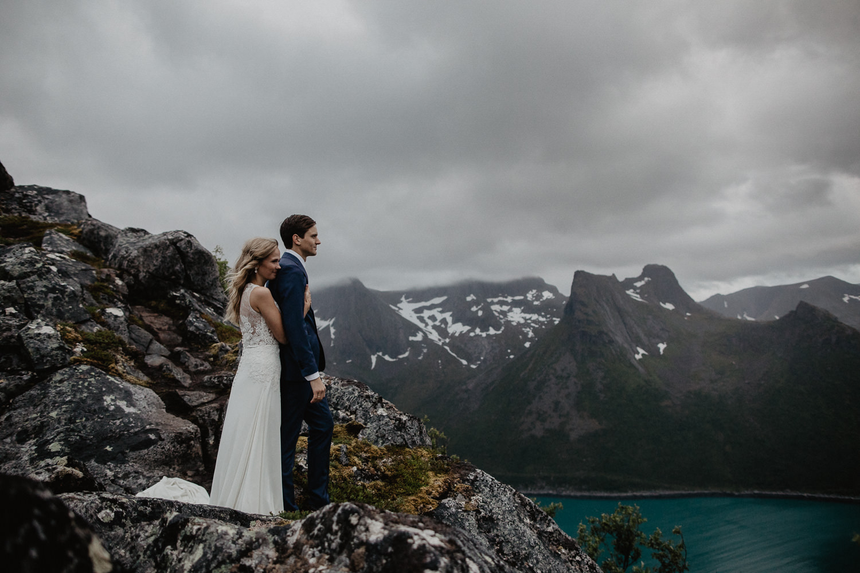 Fotograf Lillian Nordbø_lovise+torgeir-22.jpg