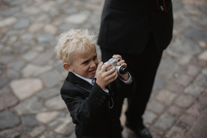 Fotograf Lillian Nordbø_linamarie+torhåkon-9.jpg