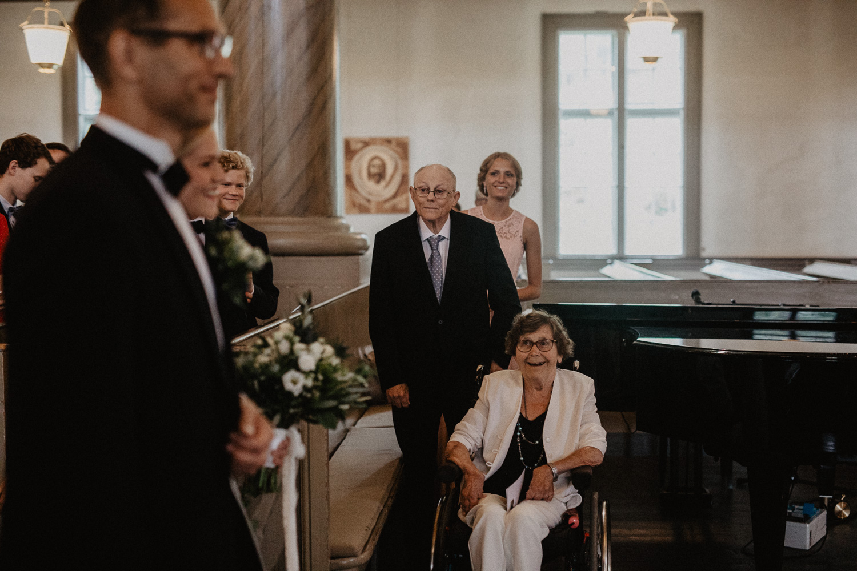 Fotograf Lillian Nordbø_linamarie+torhåkon-16.jpg