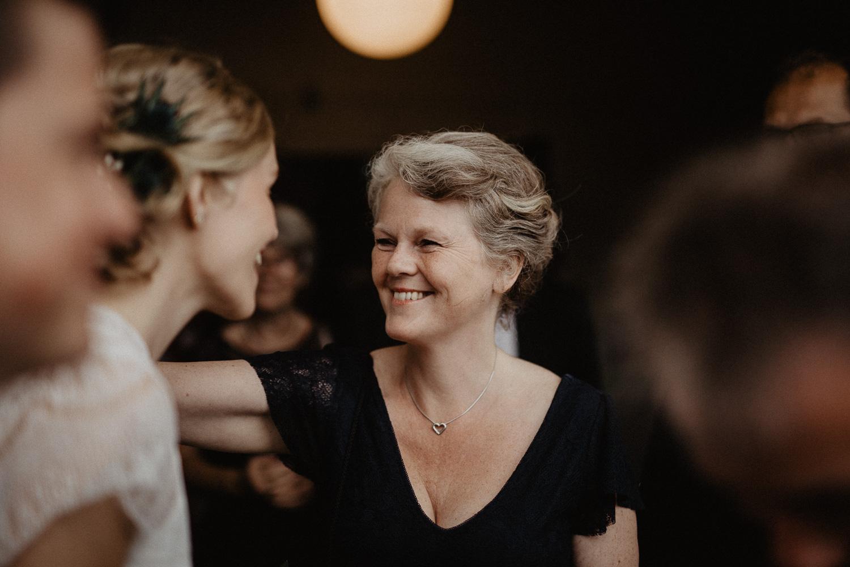 Fotograf Lillian Nordbø_linamarie+torhåkon-28.jpg