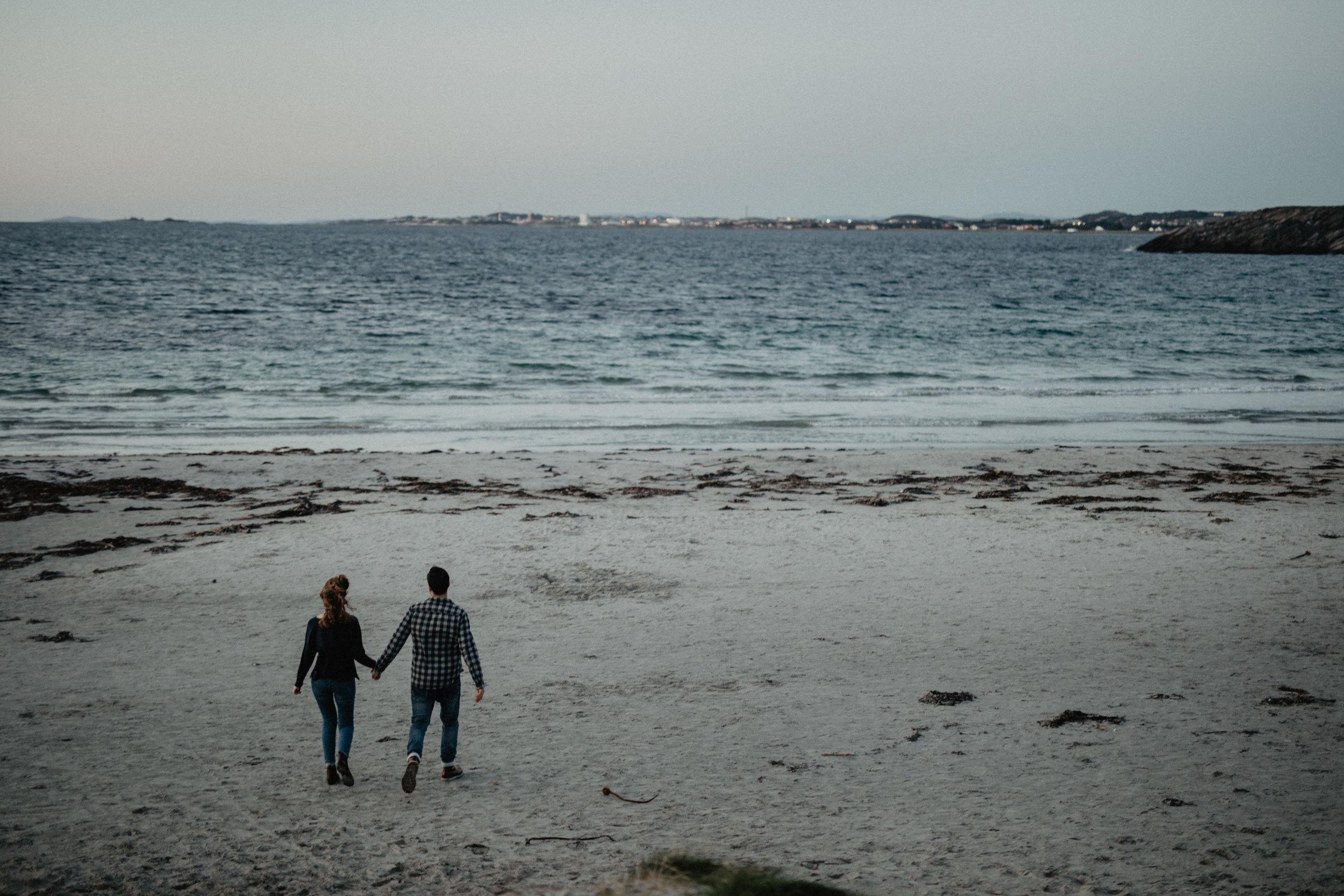 Fotograf Lillian Nordbø_Lene+omri-38.jpg