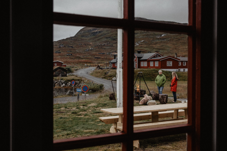 Fotograf Lillian Nordbø_evacecilie+erik-2.jpg