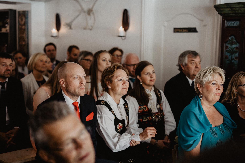 Fotograf Lillian Nordbø_evacecilie+erik-40.jpg