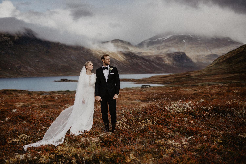 Fotograf Lillian Nordbø_evacecilie+erik-96.jpg