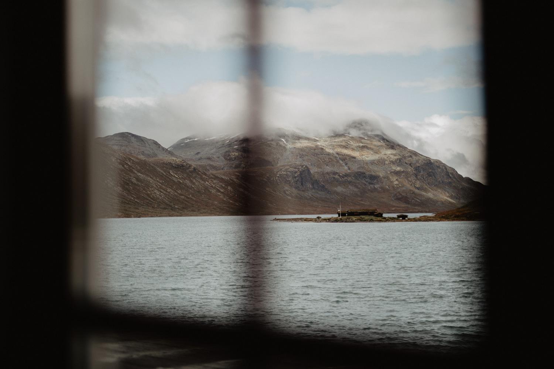Fotograf Lillian Nordbø_evacecilie+erik-113.jpg
