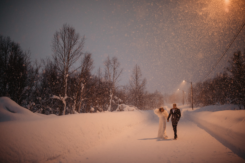 Fotograf Lillian Nordbø_senja_shoot-55.jpg