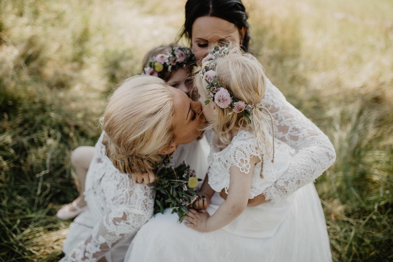 Fotograf Lillian Nordbø_katrine+ane-58.jpg