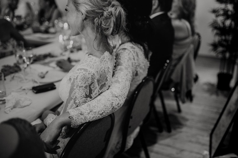 Fotograf Lillian Nordbø_katrine+ane-115.jpg
