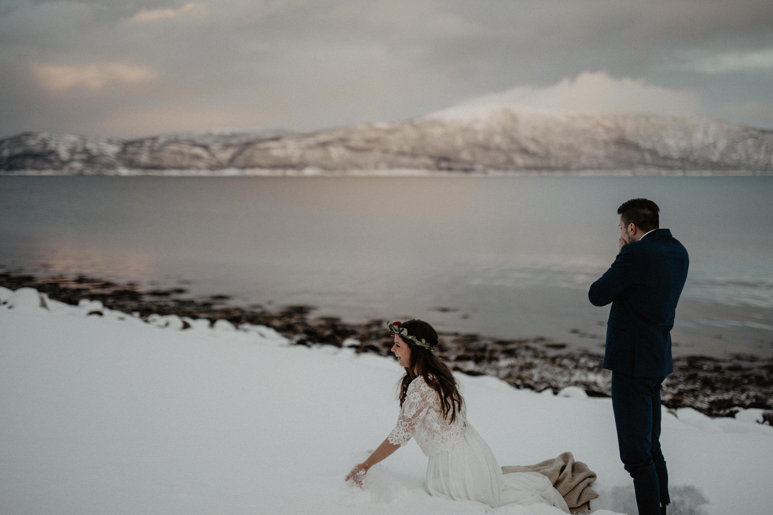 Fotograf Lillian Nordbø_senja_shoot-38.jpg