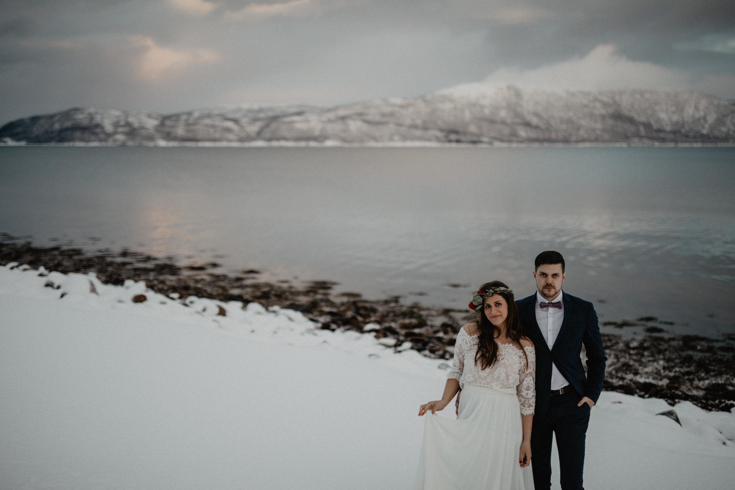 Fotograf Lillian Nordbø_senja_shoot-40.jpg